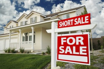 Short Sales / Foreclosures